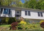 Foreclosed Home in Ansonia 6401 WOODBRIDGE AVE - Property ID: 4146915333
