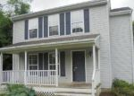 Foreclosed Home in Centreville 21617 KINGS CT - Property ID: 4146932417