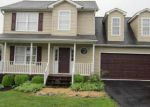 Foreclosed Home in Martinsburg 25404 WHIRLWIND DR - Property ID: 4146943817