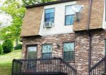 Foreclosed Home in Waterbury 06704 PERKINS AVE - Property ID: 4146948178