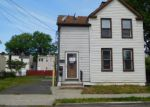 Foreclosed Home in Belleville 07109 CLINTON ST - Property ID: 4146958254