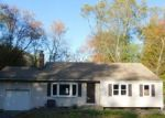 Foreclosed Home in Vernon Rockville 6066 KANTER DR - Property ID: 4146960448