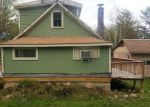 Foreclosed Home in Lisbon 3585 RABBIT PATH RD - Property ID: 4146965712