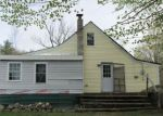 Foreclosed Home in Center Ossipee 3814 THURLEY RD - Property ID: 4146975341