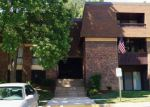 Foreclosed Home in Columbia 21044 W RUNNING BROOK RD - Property ID: 4146988485