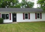 Foreclosed Home in Waldorf 20602 ALL HALLOWS CT - Property ID: 4146994616