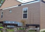 Foreclosed Home in Middlesboro 40965 OAKWOOD RD - Property ID: 4147010374