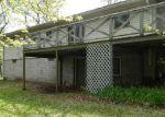 Foreclosed Home in Hayward 54843 N OAK RIDGE DR - Property ID: 4147051550