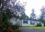 Foreclosed Home in Grapeview 98546 E FOX RUN LN - Property ID: 4147062499