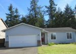 Foreclosed Home in Spanaway 98387 196TH STREET CT E - Property ID: 4147064242