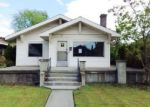 Foreclosed Home in Spokane 99207 E ILLINOIS AVE - Property ID: 4147066891