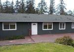 Foreclosed Home in Camano Island 98282 GRANITE LN - Property ID: 4147067311