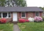 Foreclosed Home in Richmond 23230 LEAH RD - Property ID: 4147073896