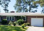 Foreclosed Home in Hampton 23669 SHORELINE DR - Property ID: 4147075190