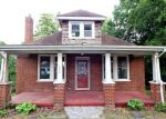 Foreclosed Home in Roanoke 24012 WALLACE AVE NE - Property ID: 4147083968