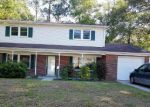 Foreclosed Home in Newport News 23601 TERRACE DR - Property ID: 4147084396