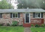 Foreclosed Home in Hampton 23663 BEALL DR - Property ID: 4147086586
