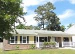 Foreclosed Home in Newport News 23608 RED OAK CIR - Property ID: 4147089207