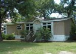 Foreclosed Home in Midway 75852 COUNTY ROAD 102 - Property ID: 4147109358