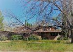 Foreclosed Home in El Paso 79932 CAMINO DE LA VISTA DR - Property ID: 4147121630
