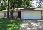 Foreclosed Home in Spring 77373 HIRSCHFIELD RD - Property ID: 4147126444