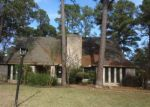 Foreclosed Home in Spring 77379 COBBLE LN - Property ID: 4147131704