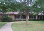 Foreclosed Home in Killeen 76543 SUNNY LN - Property ID: 4147135199