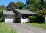 Foreclosed Home in Gresham 97030 NE 17TH ST - Property ID: 4147167168