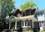 Foreclosed Home in Canton 44703 11TH ST NW - Property ID: 4147180765
