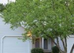 Foreclosed Home in Streetsboro 44241 MAPLE VIEW CT - Property ID: 4147209663