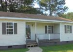 Foreclosed Home in Edenton 27932 VALENTINE AVE - Property ID: 4147221484