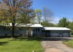 Foreclosed Home in Rome 13440 SPRINGHOUSE RD - Property ID: 4147233756