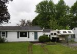 Foreclosed Home in Chittenango 13037 S WEBBER DR - Property ID: 4147250841