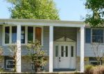 Foreclosed Home in Cherry Hill 08003 WINESAP RD - Property ID: 4147276223