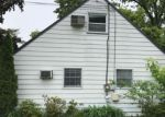 Foreclosed Home in Trenton 08618 TERRACE BLVD - Property ID: 4147277543