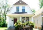 Foreclosed Home in Saint Louis 63130 BARTMER AVE - Property ID: 4147285877