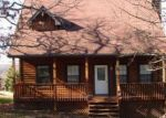 Foreclosed Home in Reeds Spring 65737 STATE HIGHWAY DD - Property ID: 4147286752