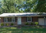 Foreclosed Home in Saint Louis 63137 BLODGETT DR - Property ID: 4147293753