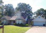 Foreclosed Home in Baldwyn 38824 SHEPPARD CIR - Property ID: 4147305577