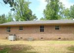 Foreclosed Home in Rienzi 38865 COUNTY ROAD 542 - Property ID: 4147306899