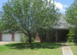 Foreclosed Home in Gulfport 39503 JOANNA LN - Property ID: 4147308642
