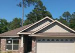 Foreclosed Home in Gulfport 39503 WINDWOOD DR - Property ID: 4147319143