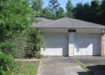 Foreclosed Home in Diamondhead 39525 APONA ST - Property ID: 4147320916