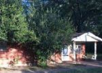 Foreclosed Home in Moss Point 39562 FORTS LAKE RD - Property ID: 4147321784