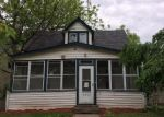 Foreclosed Home in Minneapolis 55419 1ST AVE S - Property ID: 4147326152