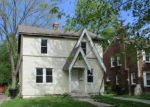 Foreclosed Home in Detroit 48224 BUCKINGHAM AVE - Property ID: 4147335802