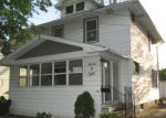 Foreclosed Home in Jackson 49202 LOOMIS ST - Property ID: 4147340618