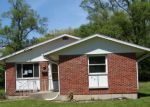 Foreclosed Home in Battle Creek 49037 SPRING ST - Property ID: 4147343681