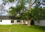 Foreclosed Home in Rochester 48309 YORK RD - Property ID: 4147352884