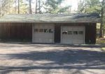 Foreclosed Home in Gladstone 49837 STAGECOACH Q.5 AVE - Property ID: 4147356378